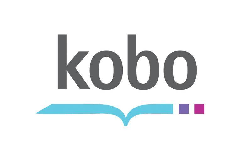 How to Buy Ebooks from Independent Bookstores with Kobo