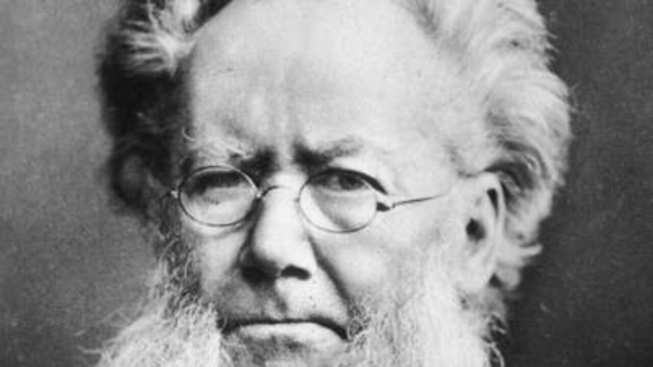 Prime The 10 Best Beards In Literature Schematic Wiring Diagrams Phreekkolirunnerswayorg