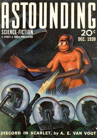 astounding_science_fiction_193912