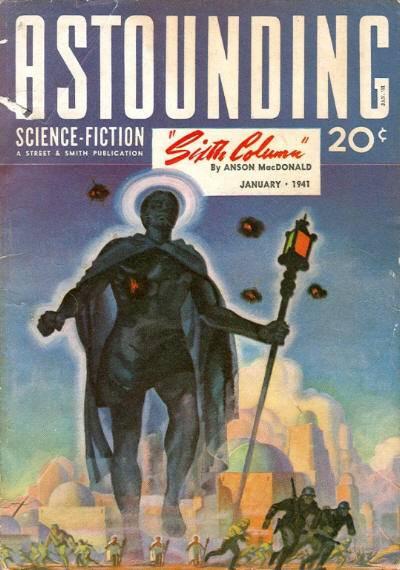 astounding_science_fiction_194101