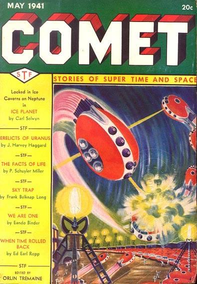 comet_194105