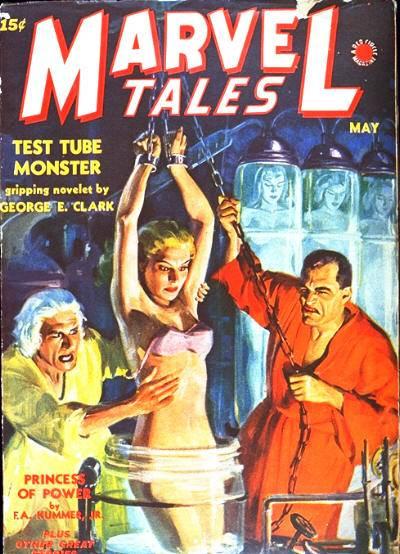 marvel_tales_194005