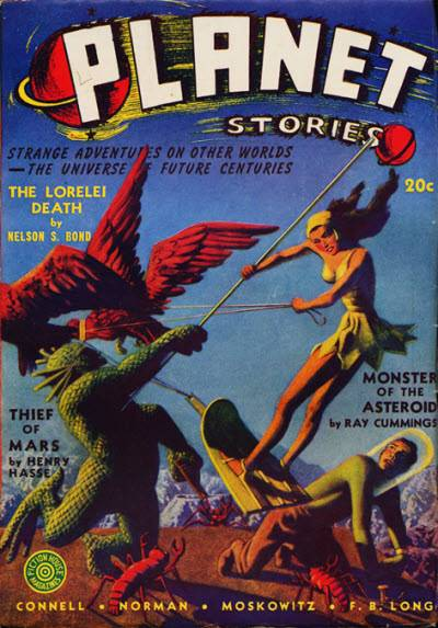 planet_stories_1941win