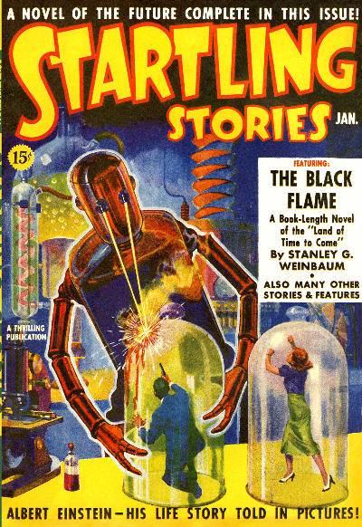 startling_stories_193901