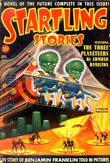 startling_stories_194001