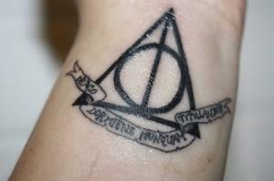 hogwartspic