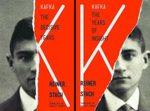 Kafka-series-covers.indd
