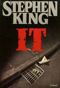 It_cover stephen king