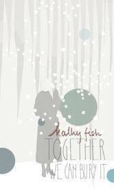 Together_We_Can_Bury_It_by_Kathy_Fish