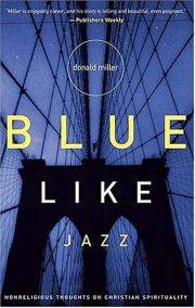 blue-like-jazz-book-cover