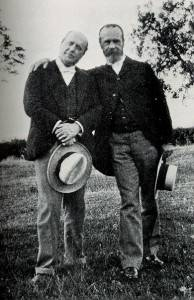 henry_and_william_james