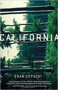 lepuckicalifornia