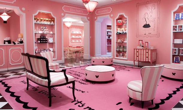 eloise-store-page-02