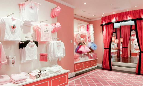 eloise-store-page-04