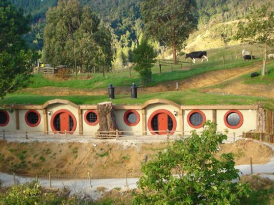 hobbit hotel 1