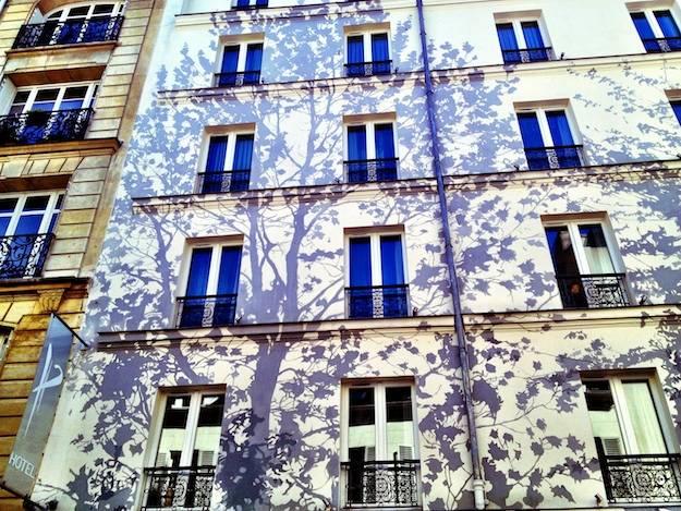 poem hotel 3