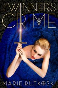 the-winners-crime