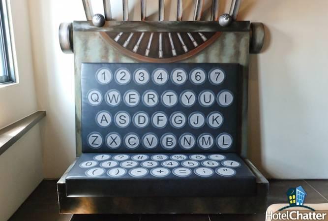 typewriter gallery-602-image-5655