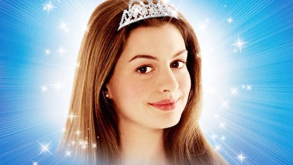Ella Enchanted Anne Hathaway