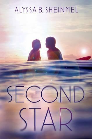 Second Star by Alyssa B Sheinmel