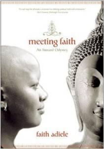 Adiele Meeting Faith
