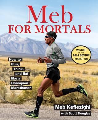 meb for mortals cover