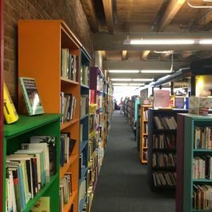 open-books-literacenter-chicago