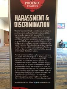 Geeks Can Do Better: 5 Ways Phoenix Comicon Is Doing Diversity Right | BookRiot.com
