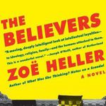 the believers heller