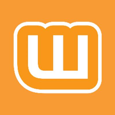 A Beginner's Guide to Wattpad