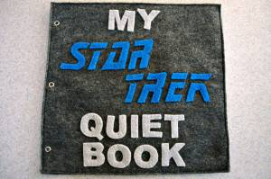 startrekquietbook1