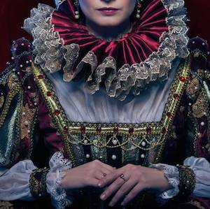 machiavelli suggested ruler elizabeth of england By elizabeth haydon  dominic is torn between the extremes of his shipbuilder family's lifestyle in northern england,  lays out a suggested path to victory for.