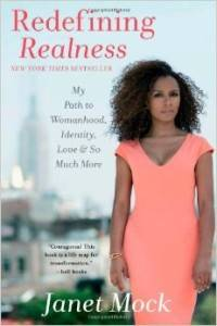 Redefining Realness Cover