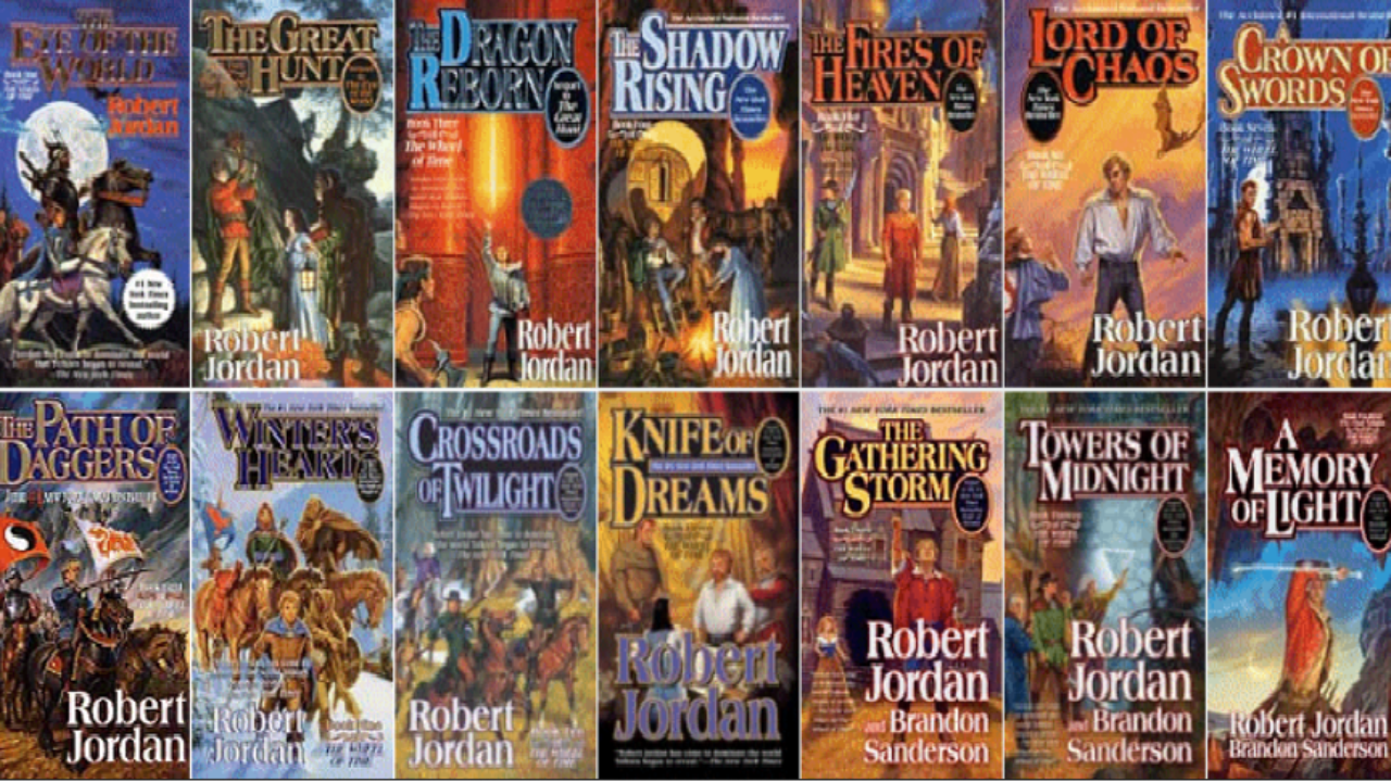 New Deleted Wheel Of Time Novella Coming In 2019 Critical Linking August 13