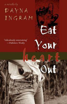 eatyourheartout
