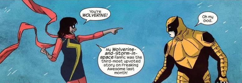 ms-marvel-wolverine