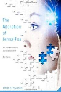 Adoration of Jenna Fox