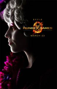hunger-games-character-poster-effie-1