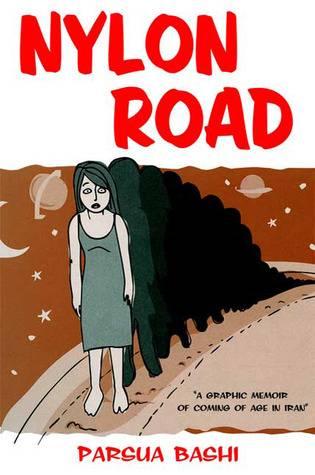 nylon road