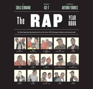 rap-year-book-cover-02