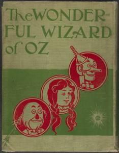 The_Wonderful_Wizard_of_Oz_-_W.W._Denslow_cover_(back)