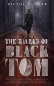 ballad of black tom