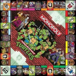 TMNT-teenage-mutant-ninja-turtles-monopoly-usaopoly-board-game