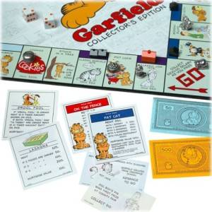 garfield-cat-monopoly-board-game
