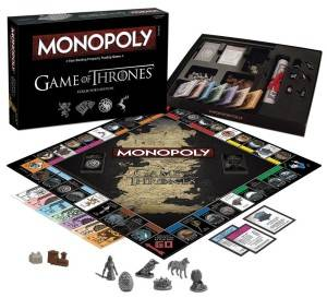 monopoly-usaopoly-game-of-thrones-board-game