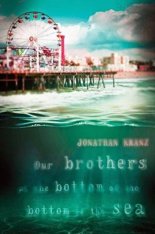 our brothers at the bottom of the sea