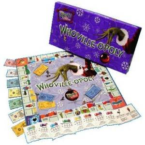 whoville-opoly-monopoly-board-game-dr-seuss