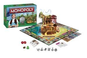 wizard-of-oz-monopoly-board-game