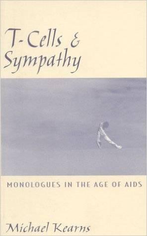 t cells & sympathy