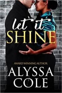 Let it Shines